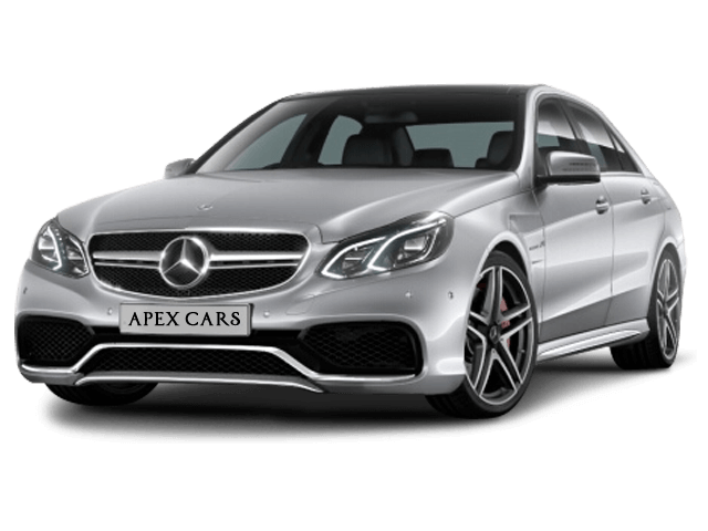 How does Apex Cars Offer Luxurious Cab Journey at Reasonable Prices?